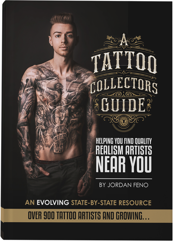 realism tattoo guide